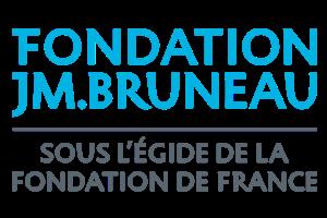 Fondation JM Brueneau