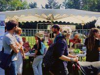 2019.05-Nature-en-Fête-et-lancement-1000-familles