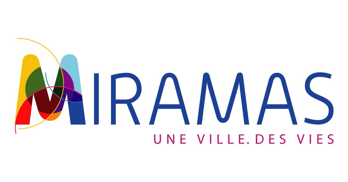 Ville de Miramas