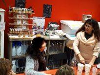 Novembre-2019-A-la-carte-Ateliers-Crackers-chez-O-Ptit-Vrac