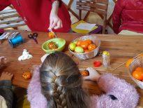 Janvier 2020 - DY - Fée de l'hiver atelier épices